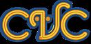 Cvcvet's Company logo