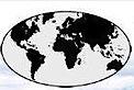 Colventures's Company logo