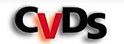 CVDS's Company logo