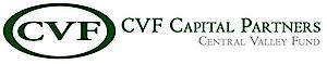 CVF Capital Partners's Company logo