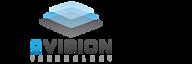 Cvision Technologies's Company logo
