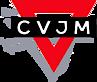 Cvjm Velbert's Company logo