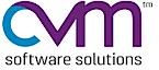 Cvm Software Solutions's Company logo
