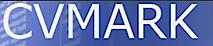 Cvmark's Company logo