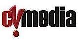 CVMedia's Company logo