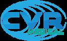 CVR Medical's Company logo