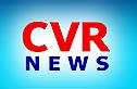Cvr News Image Broadcasting India's Company logo