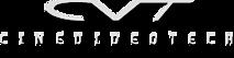 Cinevideotech's Company logo