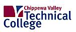 CVTC's Company logo