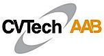Cvtech-aab's Company logo