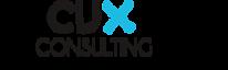 Cvx Consulting's Company logo