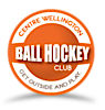 Cw Ball Hockey's Company logo