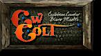 Cw Colt's Company logo