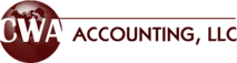 Cwa Accounting's Company logo
