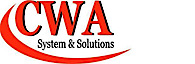 CWA Systems & Solutions's Company logo