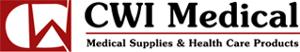CWI Medical's Company logo