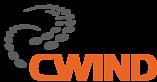 CWind's Company logo