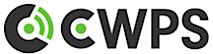 CWPS, Inc.'s Company logo
