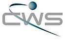 Cwsc's Company logo