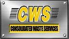 Consolidatedwasteservices's Company logo