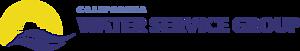 CWSG's Company logo