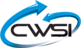 Onpower Usa's Competitor - Fiberopticflorida logo