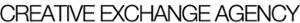 Cxainc's Company logo