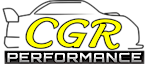 Cxc Global Racing's Company logo