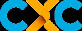 CXC Global's Company logo