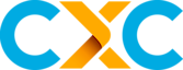 Cxc Global Asia's Company logo