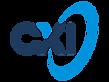 CXi's Company logo