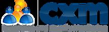 CXM Recording's Company logo