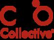 CXO Collective's Company logo