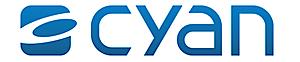 Cyan, Inc.'s Company logo
