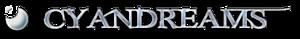 Cyandreams's Company logo