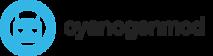CyanogenMod's Company logo