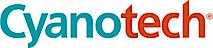 Cyanotech's Company logo
