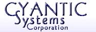 Cyantic Systems's Company logo