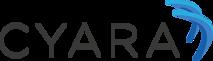 Cyara's Company logo