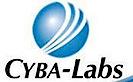 Cyba-Labs's Company logo