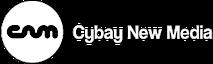 Cybay New Media's Company logo