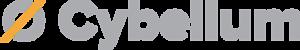Cybellum's Company logo