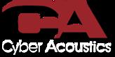 Cyberacoustics's Company logo
