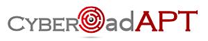 Cyber adAPT's Company logo