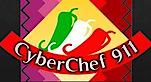 Cyber Chef 911's Company logo