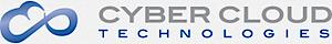 Cyber Cloud Technologies's Company logo