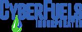 Cyberfuels's Company logo