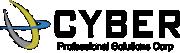 Cyber PSC's Company logo