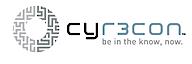Cyber Reconnaissance, Inc's Company logo