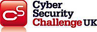 Cyber Security Challenge's Company logo